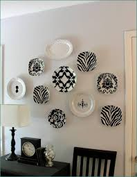 decorative plates for kitchen wall glamorous decorative wall plates for stylish household kitchen decor wall ideas