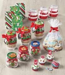233 best Gift ideas images on Pinterest | Gifts, Holiday ideas and Christmas  gift ideas