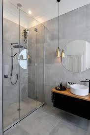 65 Elegant Modern Bathroom Ideas Bathroom Bathroomideas