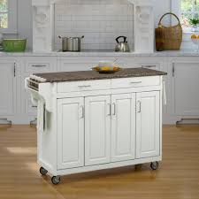 modern portable kitchen island. Full Size Of Kitchen Island \u0026 Cart, Carts Islands Amp Utility Tables The Home Modern Portable