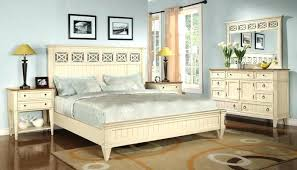 seaside bedroom furniture. Beachy Bedroom Furniture Awesome For Sets Beach Set Sandy Decor White Seaside .