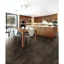 best luxury vinyl plank flooring inspirational old southern oak menards