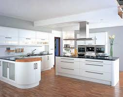 fitted kitchens designs. Home Contemporary Kitchens Traditional Fitted Bedrooms Free Design Contact. Slideshow Images Designs D