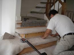 Your Floor Specialists