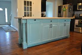 Teal Kitchen Viking Woodworking Custom Cabinetry Built Ins Furniture