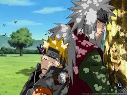 Naruto Wallpapers Desktop Backgrounds ...