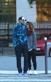 Grigor dimitrov and nicole scherzinger reportedly started dating in late. Nicole Scherzinger And Grigor Dimitrov Out In Paris 05 23 2016 1 Hawtcelebs