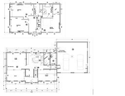 Small Picture Engineering House Plans Escortsea