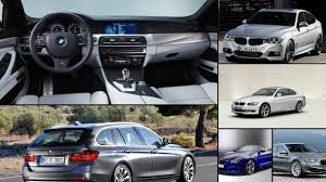Coupe Series 2013 bmw 325i : 2013 Bmw 325i - news, reviews, msrp, ratings with amazing images
