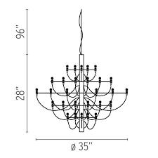 chandelier wiring kit chandelier contemporary lights mason jar chandelier wiring kit