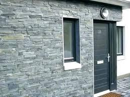 stone wall tile exterior wall tiles outdoor wall tiles stone stone ideas beautiful exterior wall tile
