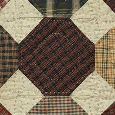 Hand Quilting Patterns New Ideas