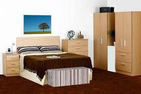 bedroom designs 2013. Stylish Wood Bedroom Design Ideas 2014 - Modern Bedrooms Designs 2013