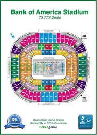 12 Best Popular Nfl Stadium Seat Maps Images Nfl Stadiums