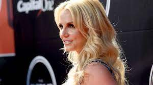 Britney Spears calls out those who didn ...