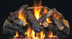 most realistic gas fireplace real charred majestic oak is one of the most realistic fireplace gas