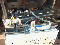 new wiring diagram for ford f150 2004 radio ford f150 radio wiring