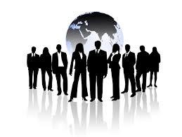 navigating the organisational landscape getting started navigating the organisational landscape getting started positive office politics