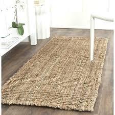 chunky jute rugs handmade natural fiber thick rug australia chunky jute rugs