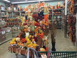 Christmas Tree Shops Black Friday Part - 40: ... Christmas Tree Shops  Richmond