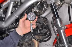 1999 2002 suzuki sv650 motorcycle online service manual cyclepedia suzuki sv650 1999 2002 specifications engine compression