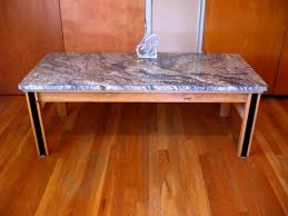 granite coffee table. Decorating Attractive Granite Tables For Sale Marble Top Side Table Coffee And End Cocktail Fish Tank