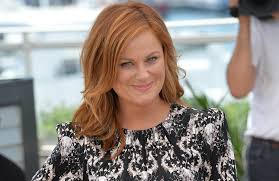 Amy Poehler Birth Plan 13 Best Quotes About Parenthood From The Hilarious Amy Poehler Parents