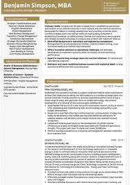 army to civilian resumes army civilian resume builder tips essay grammar editor