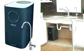 countertop reverse osmosis water filter reverse osmosis filter best reverse osmosis system as well as reverse osmosis water filter best best countertop