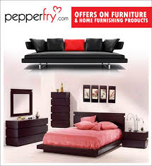 furniture sale ads. Beautiful Furniture Pepperfry Offers India Intended Furniture Sale Ads