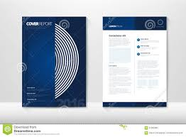 modern cover annual report brochure business brochure catalog modern cover annual report brochure business brochure catalog cover flyer design size