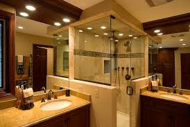 Amazing Of Simple Tips For Remodeling Your Bathroom New - Remodeled master bathrooms