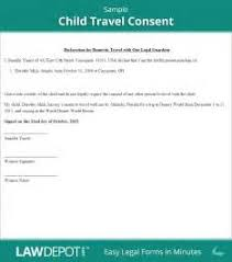 child travel consent form sample child travel consent form free minor travel consent recommended consent letter for children travelling abroad consent letter for children travelling abroad