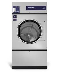 t 80 express vended dryers vended laundry dexter laundry
