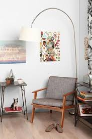 urban outfitter furniture. papasan chair urban outfitters top retro chairs apartment furniture best images on pinterest home and outfitter e