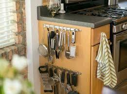 kitchen storage furniture ideas. Small Kitchen Storage Idea For Perfect Space Utilization Furniture Ideas