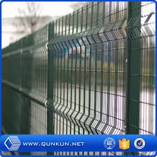 welded wire fence panels for sale. Plain Fence PVC Painted 3 D Welded Mesh Fence Panels With Factory Price Throughout Wire For Sale