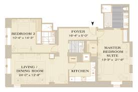 Nyc Hotel Suites 2 Bedroom Brilliant On Within Luxury Two Suite In NYC The  Mark 19