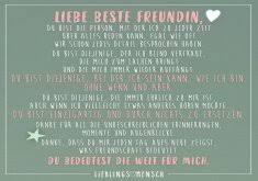 Wonderful Geburtstagswunsche Beste Freundin 20 5