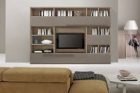Wall Furniture For Living Room