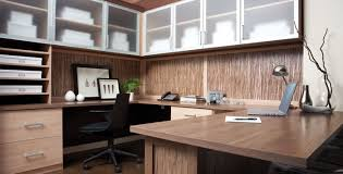 Home Offices and Libraries  Home Kitchen and Bathroom Remodeling and  Renovations in Greenville, SC