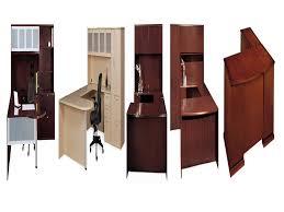 Highly Rated fice Furniture Outlet Az Phoenix Az ‹ htpcworks