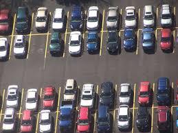 """Résultat de recherche d'images pour """"des parkings, des parkings"""""""