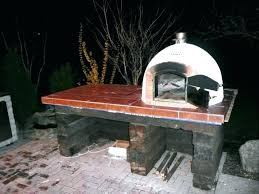 outdoor pizza oven design internet fireplace with decorating large size of patio garden wood fired outdoor fireplace pizza oven