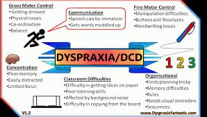 Dyspraxia Diagram Archives Dyspraxicfantastic Com