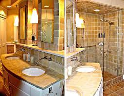 6 x 6 bathroom design. Simple Design 4 X 6 Bathroom Design With Nifty  White Tiles To X Bathroom Design