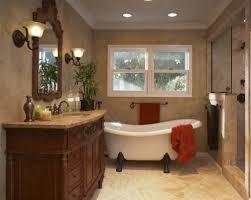 traditional bathroom ideas photo gallery. Interesting Photo Chic Traditional Bathroom Designs Small Spaces Design  Ideas Intended Photo Gallery A