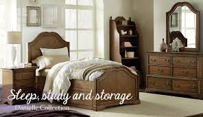 white french bedroom furniture storage study