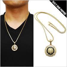 coin necklace for men wallpaper gallerychitrak org