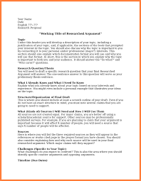 academic proposal template bussines proposal  academic proposal template research proposal template 03 png